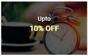 UPTO 10 % Assignment Offer